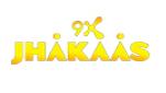9X JHAKAAS