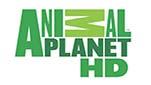 ANIMAL PLANET HDWORLD