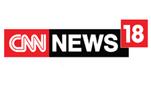 CNN NEWS18 INDIA
