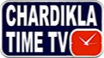 CHARDIKALA TIME TV