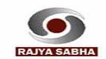 DD RAJYA SABHA