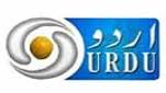 DD URDU