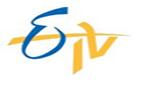 ETV AP