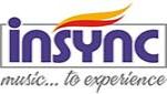 INSYNC