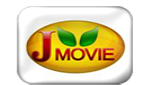 J MOVIE