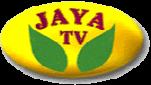 JAYA TV HD