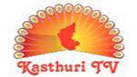 KASTHURI TV