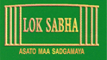 DD LOK SABHA