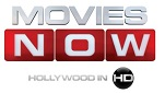 MOVIES NOW HD