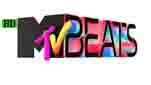 MTV BEATS HD