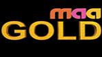 MAA GOLD