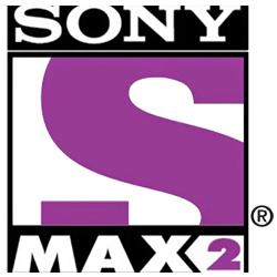 SONY MAX2