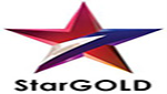 STAR GOLD SD
