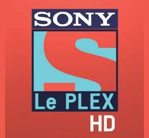SONY Le PLEX HD