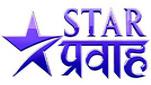 STAR PRAVAH
