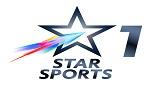 STAR SPORTS 1