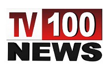 TV100 NEWS