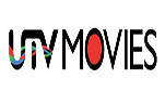 UTV MOVIES