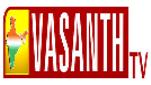 VASANTH TV