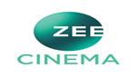ZEE CINEMA SD