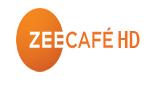ZEE CAFE HD